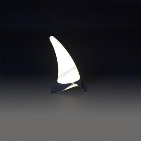 Настольная лампа Mantra 3811 Mistral