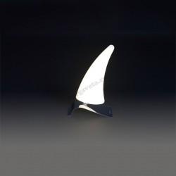 Настольная лампа Mantra 3810 Mistral