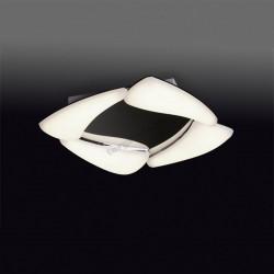 Светильник Mantra 3806 Mistral