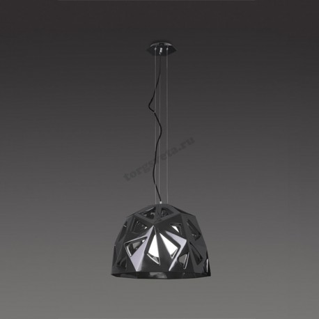Светильник подвесной Mantra 3732 Facete