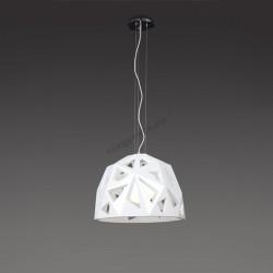 Светильник подвесной Mantra 3730 Facete