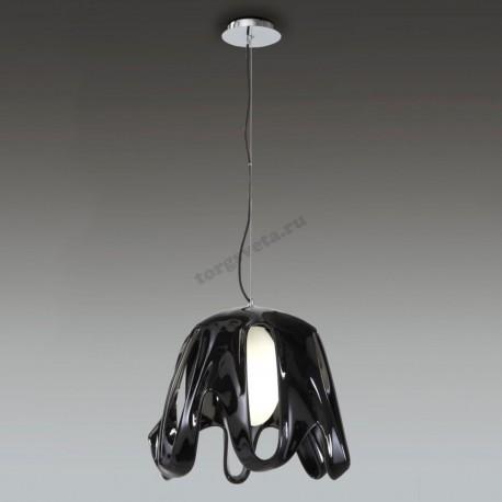 Светильник подвесной Mantra 3741 Phanton