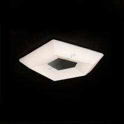 Светильник потолочный Mantra 3796 City