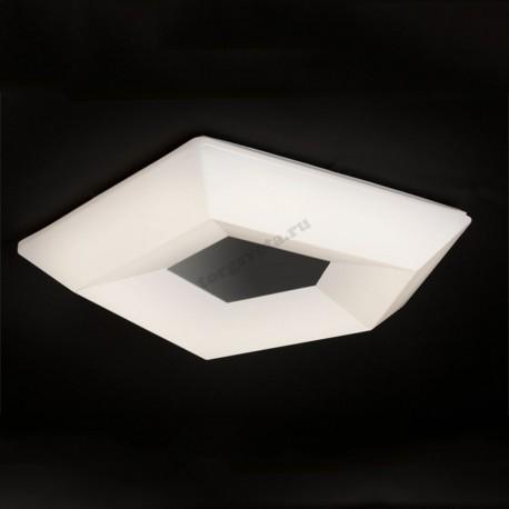 Светильник потолочный Mantra 3795 City