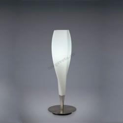 Настольная лампа Mantra 3572 Neo