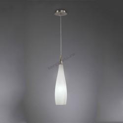 Светильник подвесной Mantra 3571 Neo