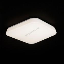 Светильник потолочный Mantra 3766 Quatro