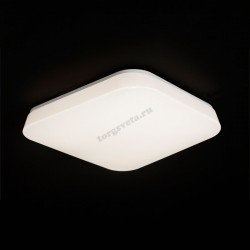 Светильник потолочный Mantra 3765 Quatro