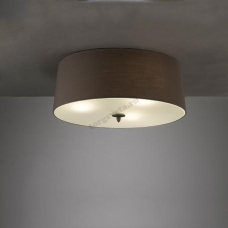 Светильник потолочный Mantra 3685 Lua
