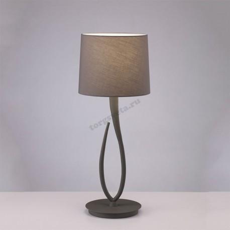 Настольная лампа Mantra 3688 Lua