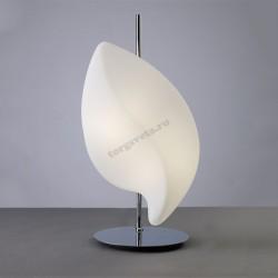 Настольная лампа Mantra 3582 Natura