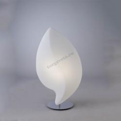Настольная лампа Mantra 3587 Natura