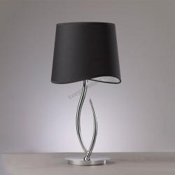Настольная лампа Mantra 1934 Ninette