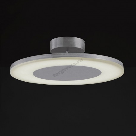 Светильник Mantra 4087 Discobolo