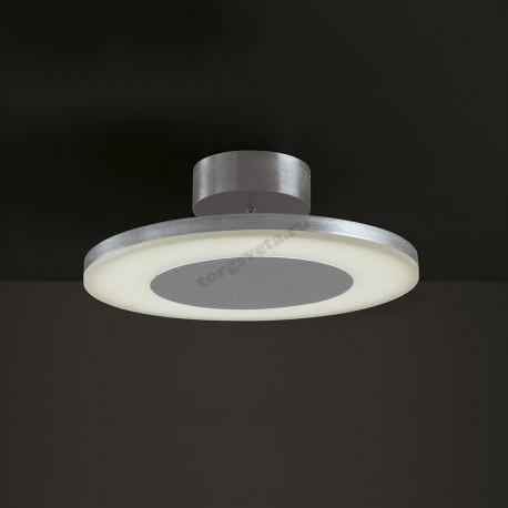 Светильник Mantra 4088 Discobolo