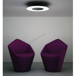 Светильник потолочный Mantra 4487 Discobolo