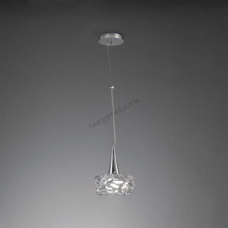 Светильник подвесной Mantra 3933 O2