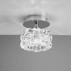 Светильник потолочный Mantra 3926 O2