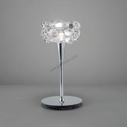 Настольная лампа Mantra 3928 O2