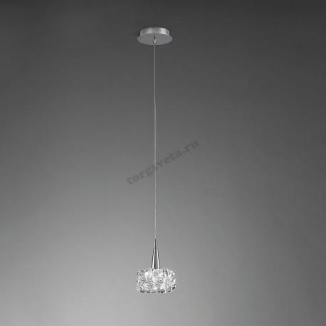 Светильник подвесной Mantra 3923 O2