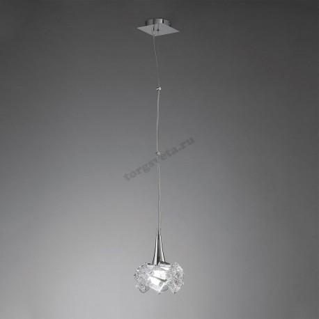 Светильник подвесной Mantra 3963 Artic