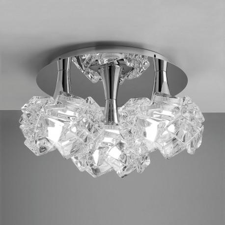 Светильник потолочный Mantra 3965 Artic