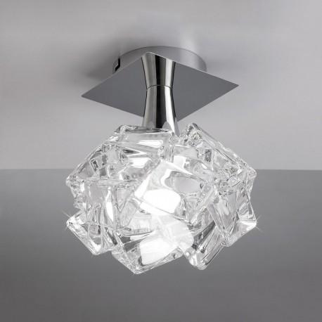 Светильник потолочный Mantra 3966 Artic
