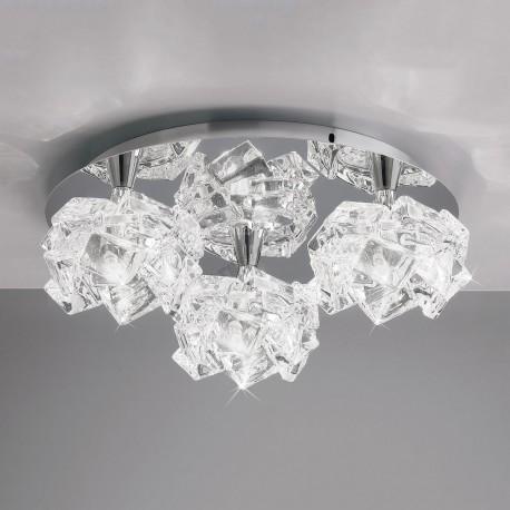 Светильник потолочный Mantra 3955 Artic