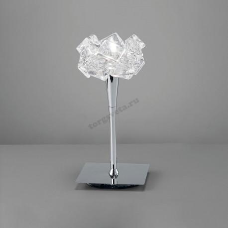 Настольная лампа Mantra 3958 Artic