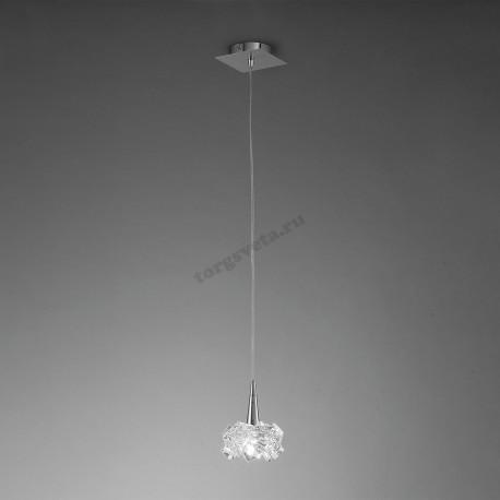 Светильник подвесной Mantra 3953 Artic