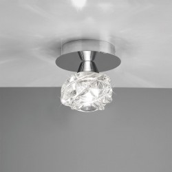 Светильник потолочный Mantra 3945 Maremagnum