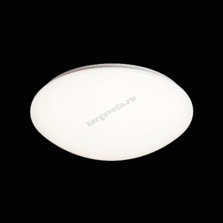 Светильник потолочный Mantra 3673 Zero