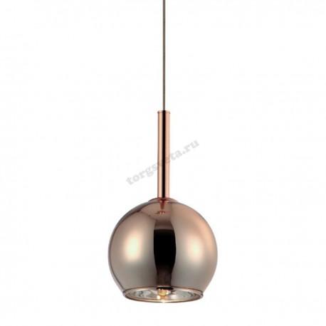 Светильник подвесной Mantra 4616 Crystal
