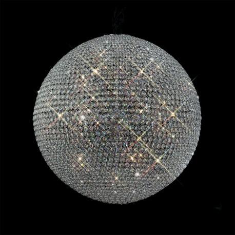 Светильник подвесной Mantra 4600 Crystal