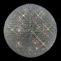 Светильник подвесной Mantra 4602 Crystal