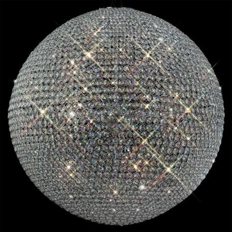 Светильник подвесной Mantra 4603 Crystal