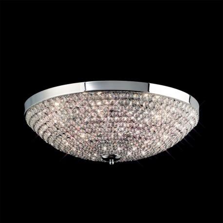 Светильник Mantra 4608 Crystal