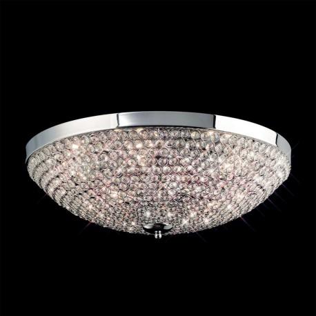 Светильник Mantra 4609 Crystal