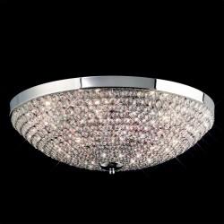 Светильник Mantra 4610 Crystal