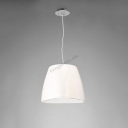Светильник подвесной Mantra 4820 Triangle