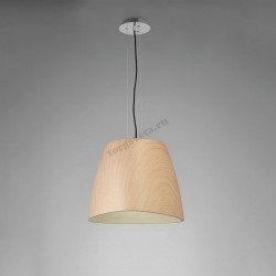 Светильник подвесной Mantra 4821 Triangle