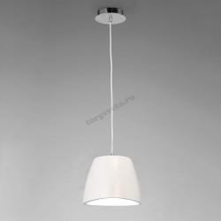 Светильник подвесной Mantra 4823 Triangle