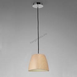 Светильник подвесной Mantra 4824 Triangle
