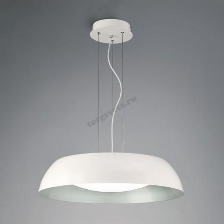 Светильник подвесной Mantra 4842 Argenta
