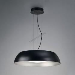 Светильник подвесной Mantra 4843 Argenta