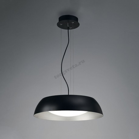Светильник подвесной Mantra 4841 Argenta