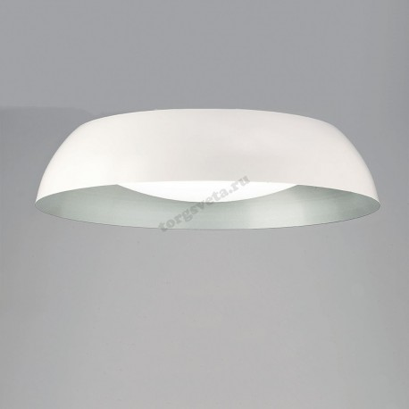 Светильник потолочный Mantra 4846 Argenta