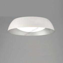 Светильник потолочный Mantra 4847 Argenta