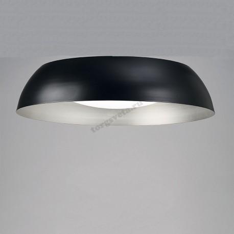 Светильник потолочный Mantra 4848 Argenta