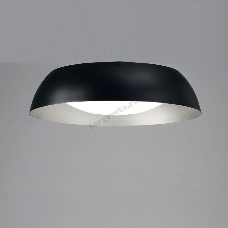 Светильник потолочный Mantra 4849 Argenta